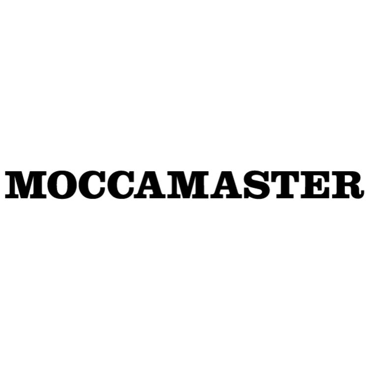 moccamaster logo